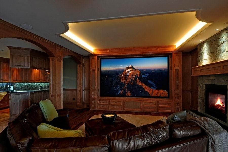 home theatre  u00ab grohovac installations Money Wire Transfer Companies That Wire Money