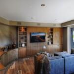 Luminara Family Room